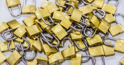 Gần một phần tư phần mềm độc hại hiện đang giao tiếp bằng TLS