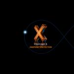 Intercept X và XG Firewall – sự kết hợp hoàn hảo