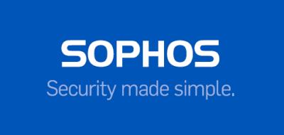 Tường lửa Sophos XG: Cấu hình SSL VPN trên MAC OS X