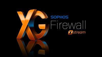 Tường lửa Sophos XG: Hướng dẫn cấu hình Site-to-Site SSL VPN