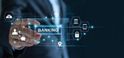 Giải pháp bảo mật thông tin toàn diện cho ngành tài chính ngân hàng